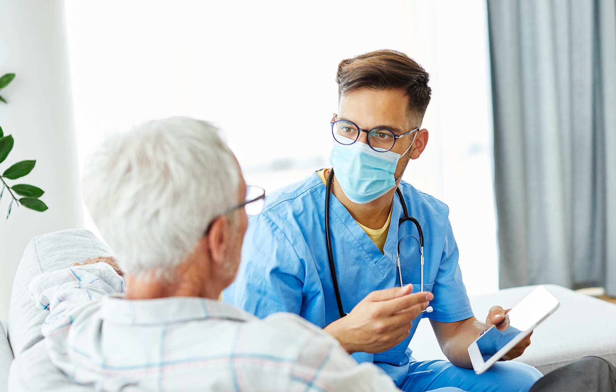 inspire healthcare speech pathology sydney