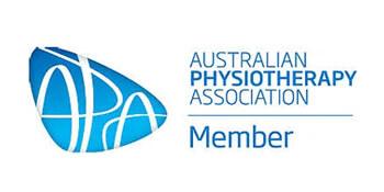 australian physiotherapy association sydney