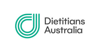 dietitian australia sydney