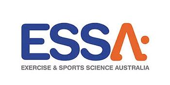 excercise sports science australia sydney