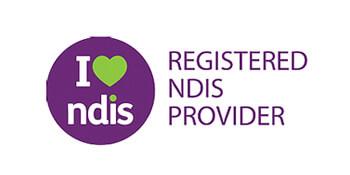ndis registered provider sydney