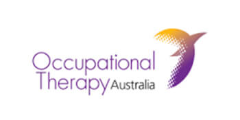 occupational therapy sydney