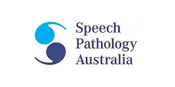 speech pathology sydney